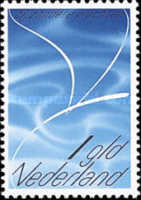 [Airmail, type ABW]