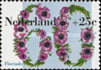 [Charity Stamps, Typ ADG]