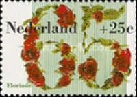 [Charity Stamps, Typ ADH]