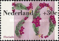 [Charity Stamps, Typ ADI]
