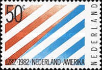 [The 200th Anniversary of the Diplomatic Relations with the USA, Typ ADJ]
