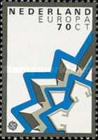 [EUROPA Stamps - Historic Events, Typ ADO]