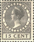 [Stamp Exhibition in The Hague - No Watermark, Typ AG1]
