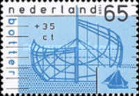 [Summer Stamps Historical Ships, type AIQ]
