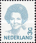 [Queen Beatrix New Values, type AKD7]