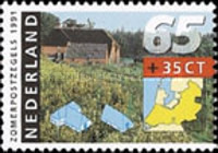 [Summer Stamps, Typ AKF]