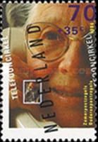 [Summer Stamps, Typ ANV]
