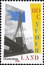 [Bridges and Tunnels, type AQS]