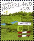 [Beautiful Netherlands, Typ BOP]