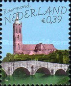 [Beautiful Netherlands, Typ BQP]