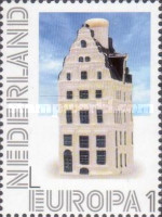 [Personalized Stamp Picture, Frame Remains the Same, Typ CMQ]