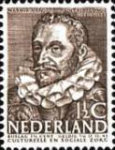 [Charity Stamps, Typ EC]