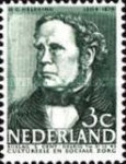[Charity Stamps, Typ ED]