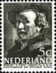 [Charity Stamps, Typ EF]