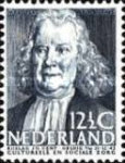 [Charity Stamps, Typ EG]
