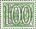 [Numeral Stamps of 1926-1927 Surcharged, Typ FB15]