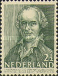 [Charity Stamps, Typ FE]