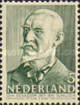 [Charity Stamps, Typ FG]