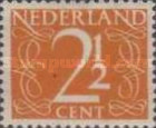 [New Daily Stamps, type GV2]