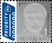 [King Willem-Alexander -