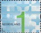 [Business Stamps, Typ GVO]