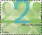[Business Stamps, Typ GVP]