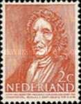 [Charity Stamps, type GY]