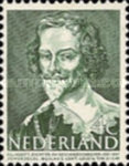 [Charity Stamps, type GZ]