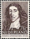 [Charity Stamps, type HA]