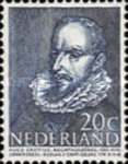 [Charity Stamps, type HC]