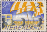 [Charity Stamps, Typ HR]
