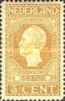 [The 100th Anniversary of Independence, type O]