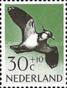 [Charity Stamps, type OK]