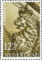 [Charity Stamps, type OV]