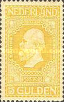 [The 100th Anniversary of Independence, type P2]