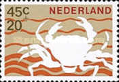 [Charity Stamps, Typ SF]