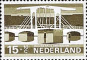 [Charity Stamps, Typ SW]