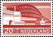 [Charity Stamps, Typ SX]
