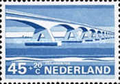 [Charity Stamps, Typ SZ]