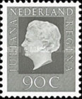 [Queen Juliana - New Value, type TK10]