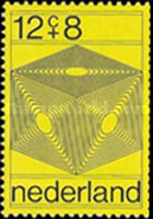 [Charity Stamps, type UE]