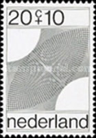 [Charity Stamps, type UG]
