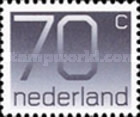 [Numeral Stamps, type YI9]