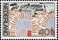 [Charity Stamps, Typ ZK]