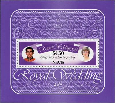 [Royal Wedding - Royal Yachts, Typ ]