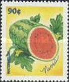 [Fruits, Typ AQR]