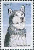 [Dogs of the World, Typ BCX]