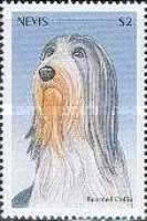 [Dogs of the World, Typ BCY]