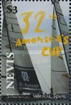 [America's Cup, Typ CFM]