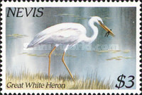 [Local Hawks and Herons, Typ GZ]